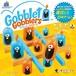 【ボードゲーム】Gobblet Gobblers ゴブレット・ゴブラーズ