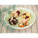 カネハツ サラダ豆バラエティセット サラダに!まめ4種 ◆ゆうパケット送料無料◆