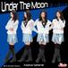 関根聖「Under The Moon ~蒼き月の夜~」