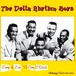 CD 「JUMP & JIVE 'TIL ONE O'CLOCK / DELTA RHYTHM BOYS」