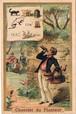クロモスカード/CHROMOS CARD/037