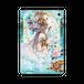 オリジナルパスケース【MooN】 / yuki*Mami