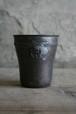 シルバービーカー silver cup / an-14005