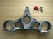 (SPEEDYMOTO)   Top Triple Clamp : 748 / 916 / 996 / 998