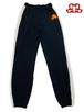 【JTB】SIDE-LINE スタイルパンツ【オレンジロゴA】【新作】イタリアンウェア【送料無料】《M&W》