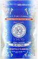 アクアエラスチン エラスワン  栄養機能食品  [ V.B6・パントテン酸・亜鉛 ]