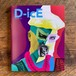DicE magazine issue #85
