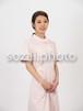 人物写真素材(rin-4187544)
