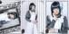 舞台「Stray Sheep Paradise」初演 ヒジリ(青木志貴) ブロマイド typeB【ODDB-015 hij-B】