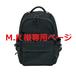 【M.R様専用】コーデュラナイロンリュック(30L)