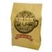 【モカ】花の木コーヒー(500g)