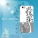 シンプルボタニカル Day(陽光) スマホケース iPhone/Android
