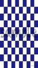 6-i-1 720 x 1280 pixel (jpg)
