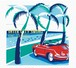 INTER CITY SWING(CD)
