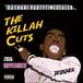 THE KILLAH CUTS -NOVEMBER-