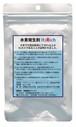専用水素発生剤 H2Rich
