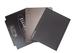 3Dプリンタ用 Buildtakフレックスプレートシステム FlexPlate System 20cm x 20cm (8'' x 8'')