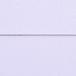 K10 Chain 0.7mm幅 40cm(AJカン付)