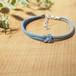 men's bracelet■mb(blue2)