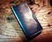 iPhone6/6S用ブックタイプカバー