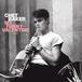 【新品LP】Chet Baker / My Funny Valentine