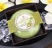 スパブランド ラヤマニー レモングラス石鹸ハンドメイドソープ  RAYAMANEE Lemongrass Natural Soap