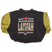 """Queen Latifah / Nature Of A Sista'"" Vintage Jacket"