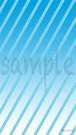 4-cb-b-1 720 x 1280 pixel (jpg)