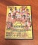9月3日 プロレスリングアンサー2周年記念大会DVD