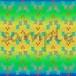 5-e1 1080 x 1080 pixel (jpg)