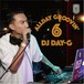 DJ DAY-G [ALL DAY GROOVIN' VOL.6]