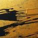 [絵画|Artworks] 間 -HAZAMA- 18