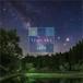 True Sky CD