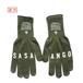 Work Gloves_Mens(男性向けサイズ)