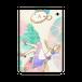 パスケース(Designer's1 Miyako)