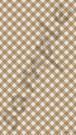 23-l-1 720 x 1280 pixel (jpg)
