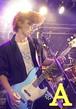 3/28 配信ライブ写真【Ryo】