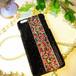 カラフルなiPhone6プラス ケース