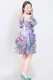 jibun-fuku ドレス DR05