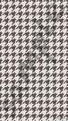 20-x-1 720 x 1280 pixel (jpg)