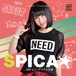 【CD】SPICA☆
