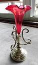 D29-31 クランベリー 花器