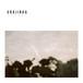 URAJINKA / ミマンケライ(CD)