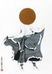 [絵画|Artworks] Soso -009-