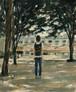 君が見る景色#05