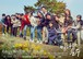 ☆韓国ドラマ☆《輝け、ウンス》Blu-ray版 全125話 送料無料!