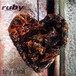 RUBY / Tiny Meat (12 inch)