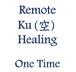 """April 23 """"Remote Ku Healing"""""""