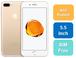 ★割引きクーポン配布中!iPhone 7 Plus 128GB【中古/Apple純正 Refurb品】