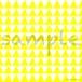 8-g 1080 x 1080 pixel (jpg)